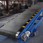 lentochnyj konvejer 150x150 Промышленные металлоконструкции