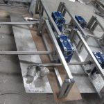 meshalka 1 150x150 Промышленные смесители