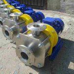 meshalka 13 150x150 Промышленные смесители