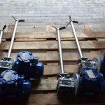 meshalka 8 150x150 Тихоходные мешалки