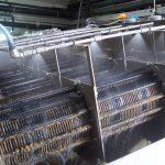 obezvozhivateli osadka 9 150x150 Сжигание осадков сточных вод