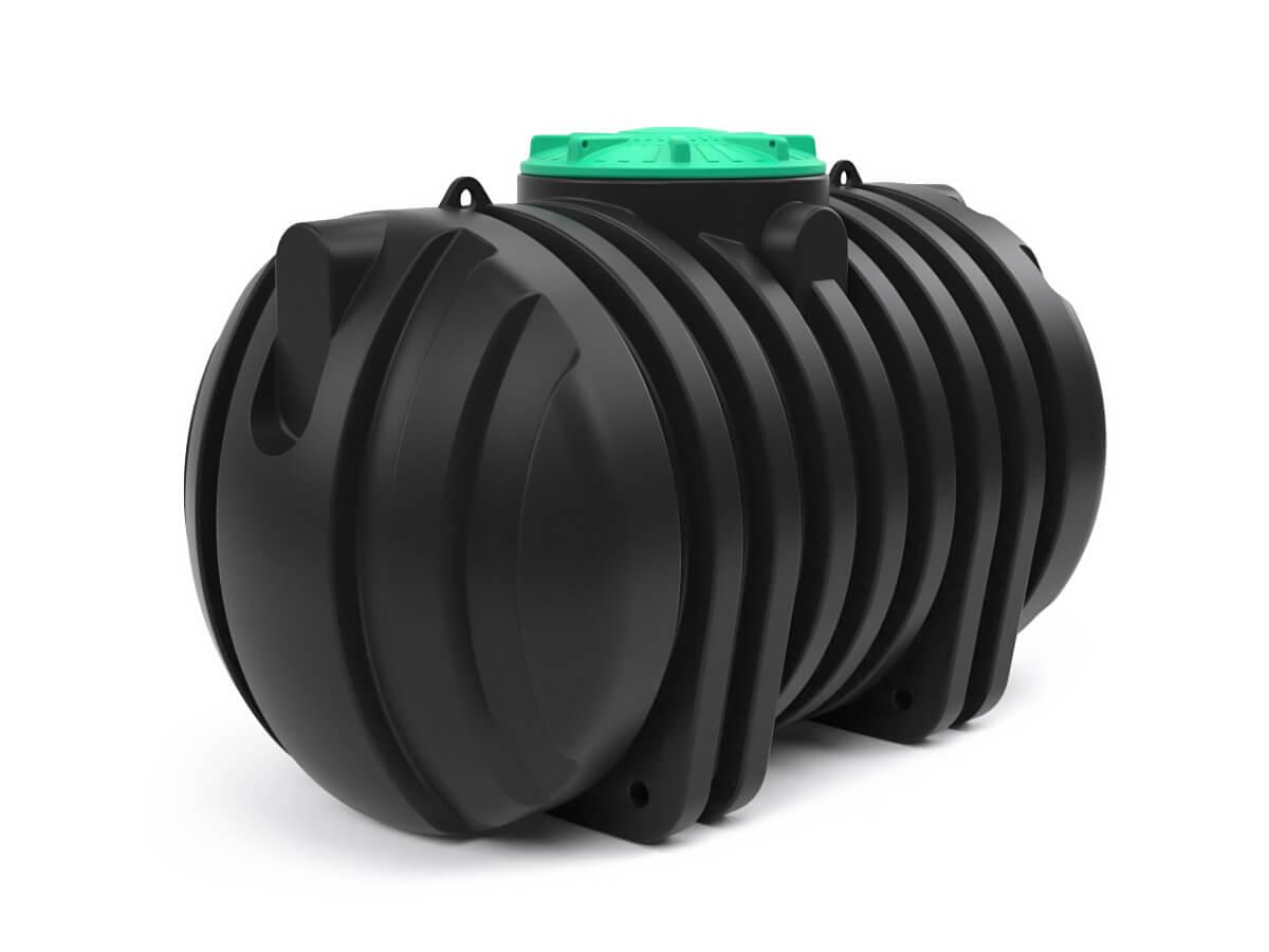 rezervuary i emkosti plastik 1 Резервуары и емкости (пластик)