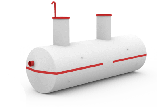 toplivnye emkosti1 01 Топливные емкости и резервуары