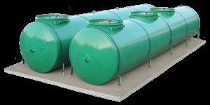 toplivnye emkosti2 300x151 Топливные емкости и резервуары