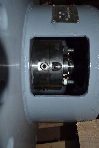turbinnaja meshalka s dvojnym torcevym uplotneniem dlja toksichnyh i vzryvoopasnyh sred 200x300 Турбинные мешалки