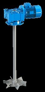 turbinnye meshalki 148x300 Турбинные мешалки