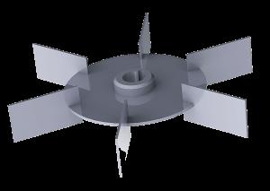 turbinnye meshalki2 300x213 Турбинные мешалки