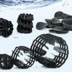 biologicheskaja zagruzka 6 150x150 Плавающая загрузка (ПЗ)