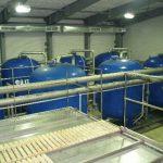 filtry napornye i samotechnye fovfipfsu 11 150x150 Водозаборный узел