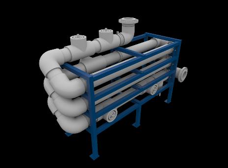 flokuljatory 1 Флокуляторы