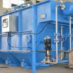 flotacionnye sistemy 1 150x150 Тонкослойные отстойники