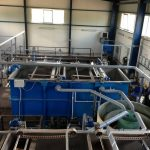 flotacionnye sistemy 4 150x150 Мембранные напорные фильтры