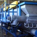 flotacionnye sistemy 6 150x150 Ручные решётки