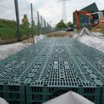 infiltracionnye blokifiltry 1 150x150 Биологическая очистка хозяйственно бытовых сточных вод