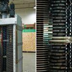 kanalizacionnye drobilki 3 150x150 Ступенчатые решётки