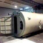 kns 10 150x150 КНС (Канализационные насосные станции)