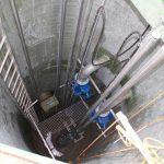 kns 11 150x150 Погружные канализационные насосы