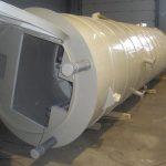kns 16 150x150 КНС (Канализационные насосные станции)