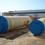 kns 17 150x150 КНС (Канализационные насосные станции)
