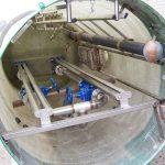 kns 4 150x150 Биологическая очистка хозяйственно бытовых сточных вод