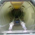 kns 6 150x150 Водозаборный узел