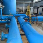 kompleksy reagentnogo hozjajstva krh 2 150x150 Погружные канализационные насосы