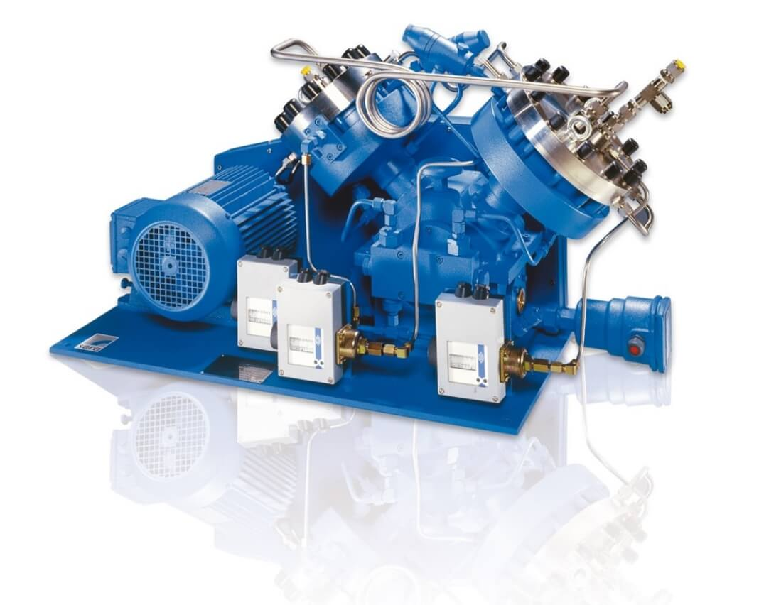 kompressory diafragmennye2 Компрессоры диафрагменные
