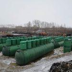 ochistka livnevyh stochnyh vod 13 150x150 Подземные однокорпусные станции
