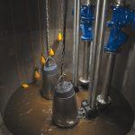 pogruzhnye kanalizacionnye nasosy 2 150x150 Водозаборный узел