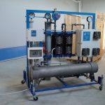 promyshlennye ozonatory dlja ochistki vody2 150x150 Двухроторная вакуумная воздуходувка