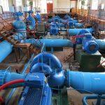 promyshlennye vozduhoduvki 5 150x150 Водозаборный узел