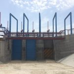 shhitovye zatvory 1 150x150 Погружные канализационные насосы