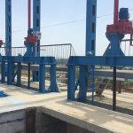 shhitovye zatvory 2 150x150 Водозаборный узел