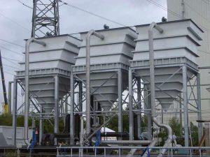tonkoslojnye otstojniki 6 300x225 Тонкослойные отстойники