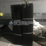 img 6101 150x150 Блоки биологической загрузки (ББЗ)